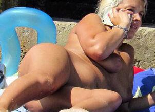 Nackt  Andrea Lowe Valeria Golino